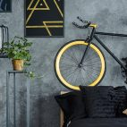 Top 29 Essential Bicycle Accessories