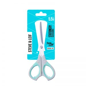 General Use Stationery Scissors