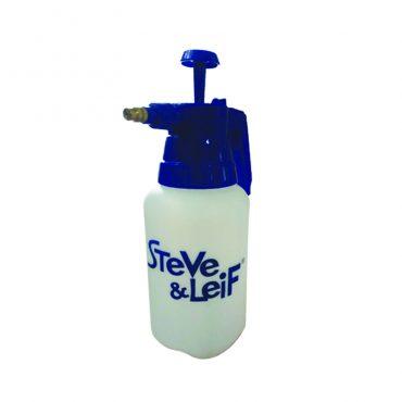 Steve & Leif Pressure Sprayer 1.5L