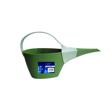 Greensword Plastic Watering Can 1.2L