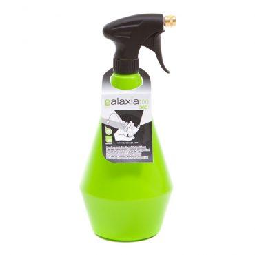Epoca Hand Sprayer