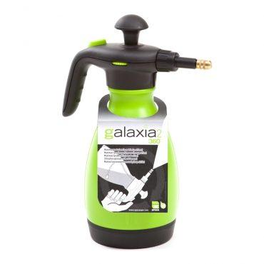 Epoca Galaxia Pressure Sprayer