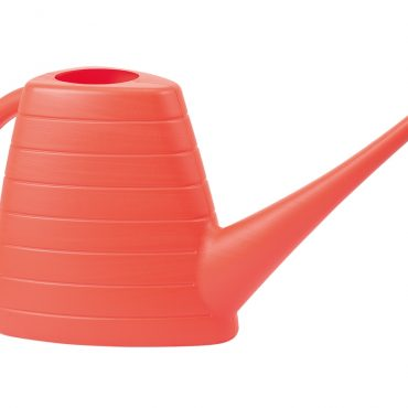 Epoca Nau 2 Watering Can