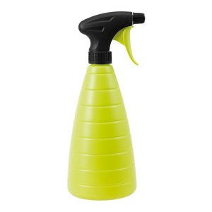 Epoca Nau Hand Sprayer