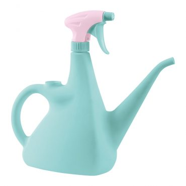 Epoca Duetto Candy Multiuse Watering Can