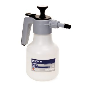 Epoca Delta Tec 2 Epdm Pressure Sprayer