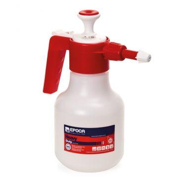 Epoca Delta Tec 2 Nbr 360° Pressure Sprayer