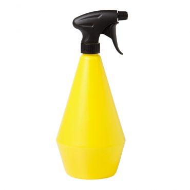 Epoca Oceania 100 Hand Sprayer