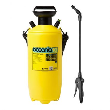 Epoca Oceania 10 Pressure Sprayer