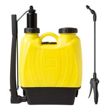 Epoca Oceania 16 Knapsack Sprayer