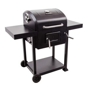 Char-Broil Performance Charcoal BBQ Grill 580