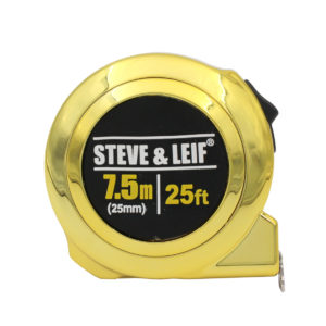 Measuring Tape 7.5m-1