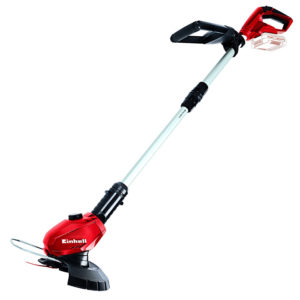 cordless-lawn-trimmer-ge-ct-18-li-solo-einhell